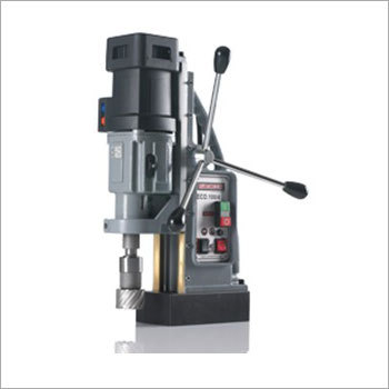 ECO-100-4-D-Magnetic-Drilling-Machine.jpg