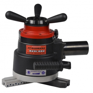 http://www.weldtec.com.vn/images/stories/sanpham/small/small_198_1432788603_tube-chamfering-machine-57819-7053529.jpg