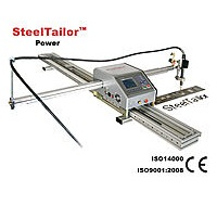 steeltailor-power-series-portable-cnc-oxy-industrial-cutting-machine-P364891.jpg