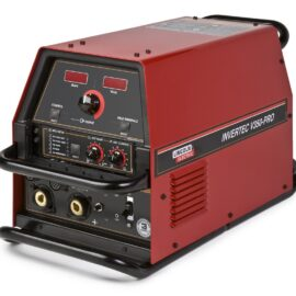 invertec v350 pro factory