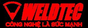 logo red vn no border
