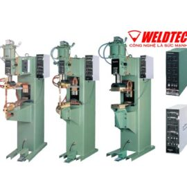 mayhandientro weldtec