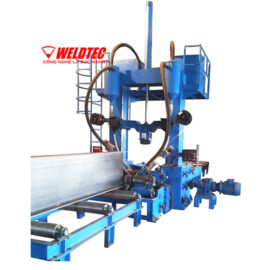 %filename - weldtec%