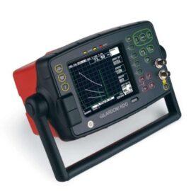 Máy Kiểm Tra Khuyết Tật Mối Hàn RDG - Ultrasonic Flaw Detector