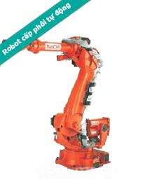 robotcapphoitudong