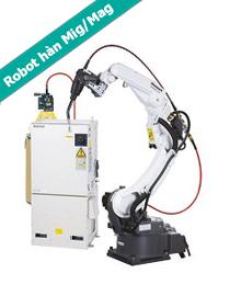 robothanmigmag 1