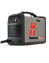 Powermax30®AIR