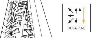 %filename - weldtec%