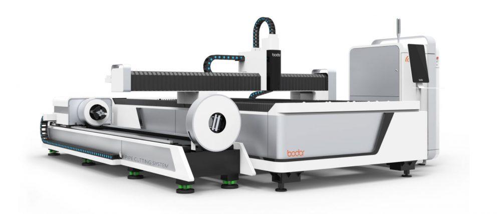 Dual use Laser Cutting Machine F T 1 e1535701408163