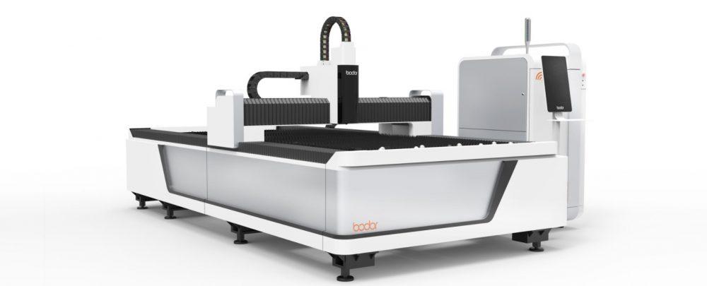Laser Cutting Machine F e1535690023716