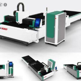May Cat Laser Klassy E 3015-min