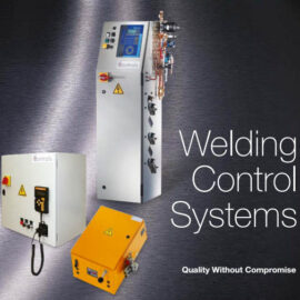 weldingcontrol