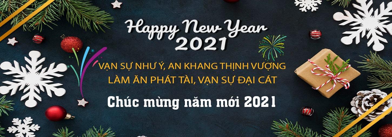 Happy-new-year-weldtec-min